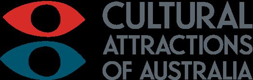 CulturalAttractionsOfAustralia