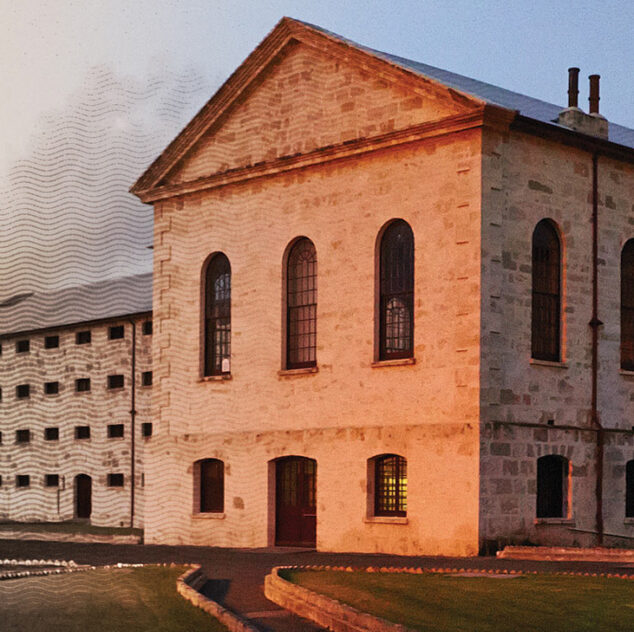 Attractions_Fremantle-Prison_Hero-Landing