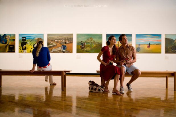 Canberra-Thumbnail-Credit-National-Gallery-of-Australia-image-credit-Tourism-Australia