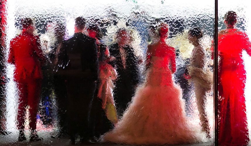 NGV-waterwall-entrance-Event-Banner