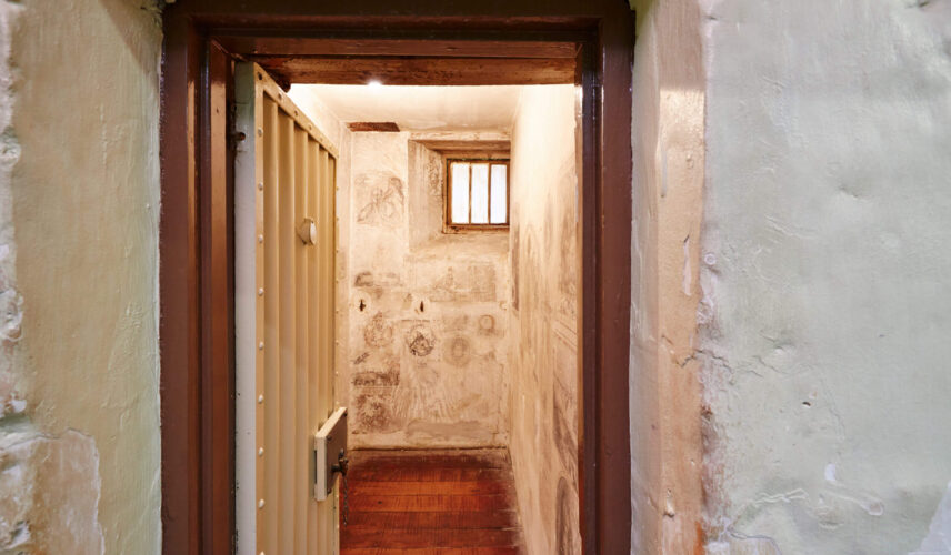 Body-copy-image-Fremantle-Prison-Cell-Art