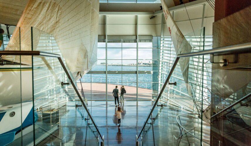 WA Maritime Museum 1 (small)