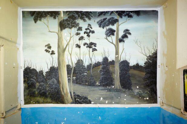 103-Fremantle Prison Cell Art-20130815 SMALL FILE