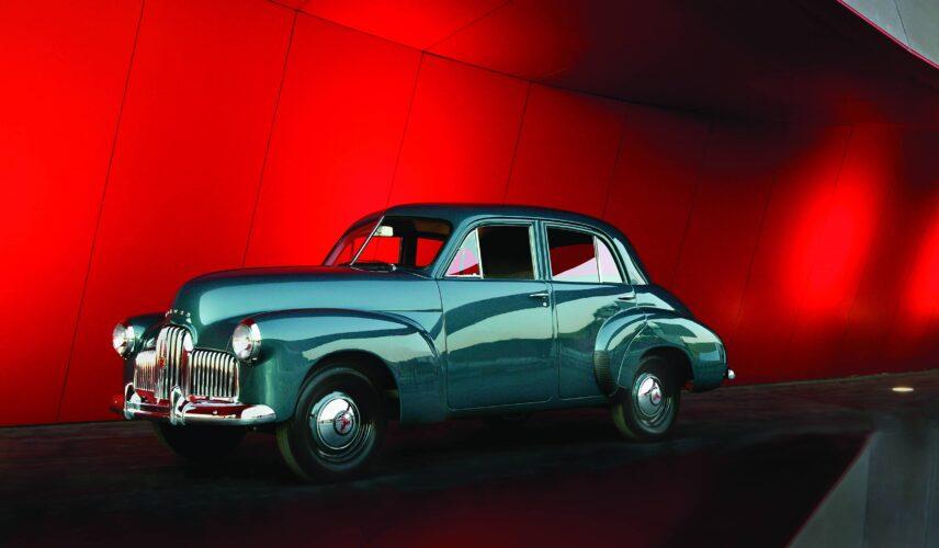 Holden Original crop 300KB