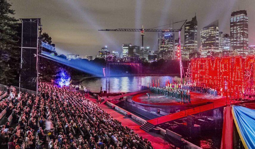 Opera on Sydney Harbour-Supp1-2000x729 v2 Photo Hamilton Lund
