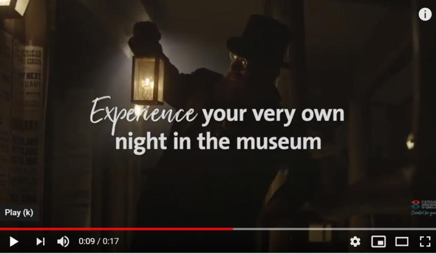 Sov Hill Exp Video Still