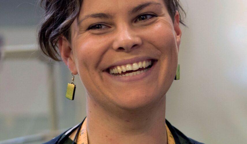 Erin Santamaria – Ballarat for web