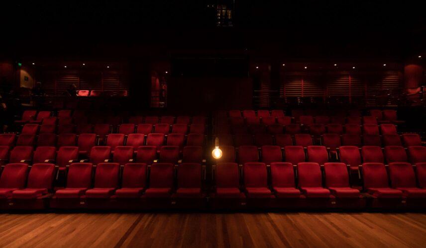 Ghost Light_Sydney Opera House_credit_Daniel Boud_019