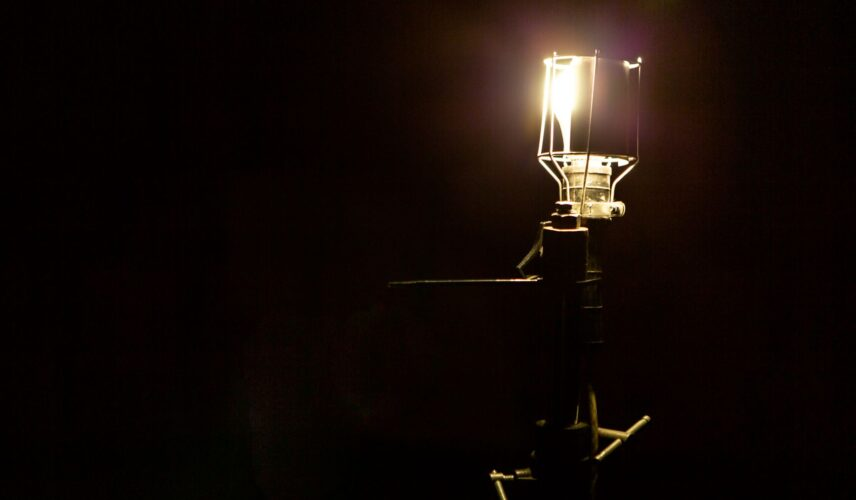 ACM_Ghost_Lights_2020_credit_Mark_Gambino-6119 resized