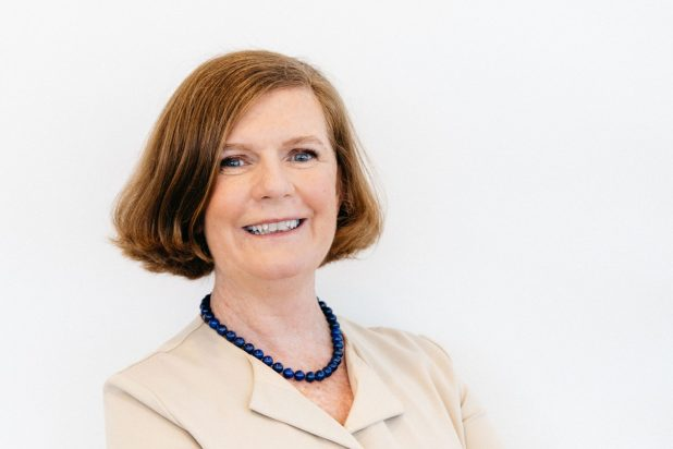 Cultural Attractions of Australia Announces a New Executive Officer