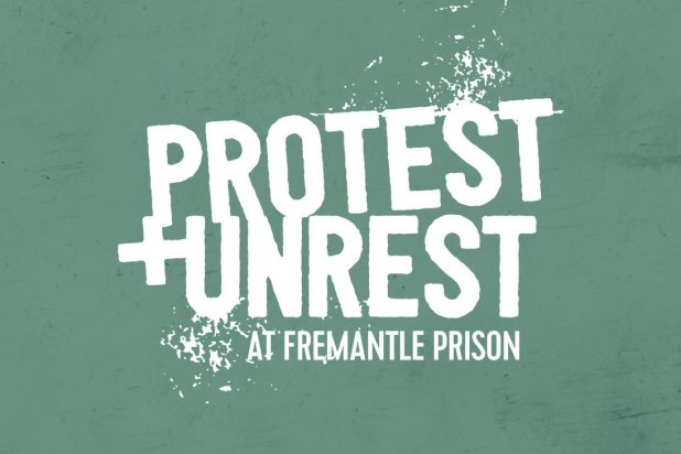 Protest and Unrest