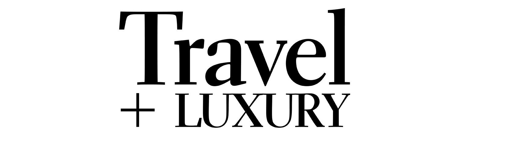 Travel + Luxury, The Weekend Australian