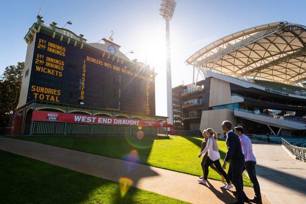 Adelaide-Oval-courtesy-of-culturalattractionsofaustralia..
